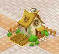 Food farm
