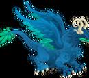Dragons/Exclusifs/Terra