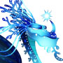 Plankton Dragon m3