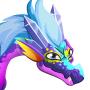 Prisma Dragon m3
