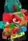 Aztec Dragon 1