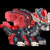 Hellgate Dragon 2