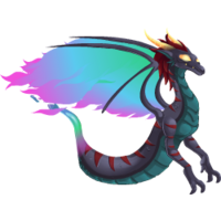 Photon Dragon 3