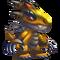 Big Claws Dragon 1