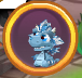 Diamond Dragon Offer Icon