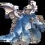 Yeti Dragon 3