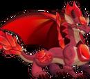 Dragons/Exclusifs/Metal