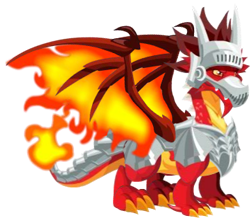 Fichier:Medieval Dragon 3.png