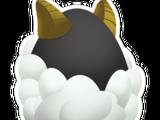 Sheep Dragon