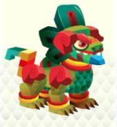 Aztec2
