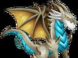 Dragón Milenio