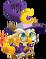 Wizard Dragon 1