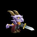Cruel Dragon 2