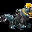 Dark Lord Dragon 3
