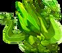 Emerald Dragon 3