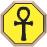 Image egypt element
