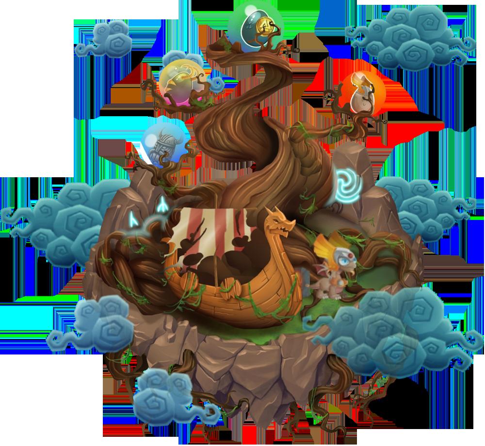 Category:Events | Dragon City Wiki | FANDOM powered by Wikia