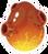 Meteor Dragon 0