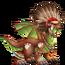 Apache Dragon 3