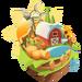Farm Island