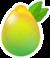 Huevo Mojito