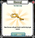 Lost Dungeon Key