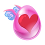 Love Dragon m0