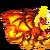 Fuego Puro 3