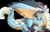 Pure Dragon 3