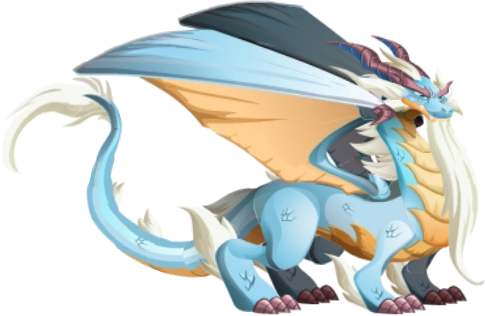 Fichier:Pure Dragon 3.png