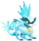 Pure Ice Dragon 1