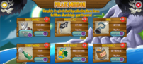 PirateAndroidRequirements