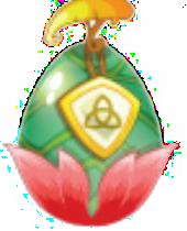 ไฟล์:Pure Plant Egg.png