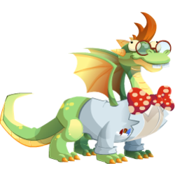 image angry dragon 2 png dragon city wiki fandom powered by wikia