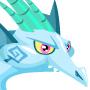 Blizzard Dragon m2