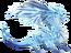 Glacial Dragon 3