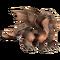 Granito 3