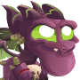 Nirobi Dragon m1