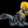 Dark Lord Dragon 2