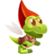 Nisse Dragon 1