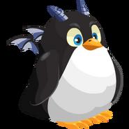 Penguin Dragon 2