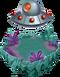Alien Island