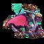 FrozeBeast Dragon 3