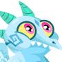 Blizzard Dragon m1