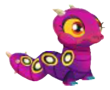 Butterfly Dragon 1