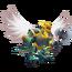 Valiant Dragon 3