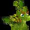 Bosque Frondoso 1