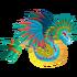 Quetzal 3
