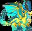 Pure Electric Dragon 3
