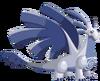 Air Dragon 3